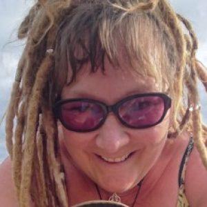 Profile photo of Debra