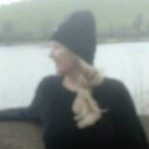 Profile photo of Rachel