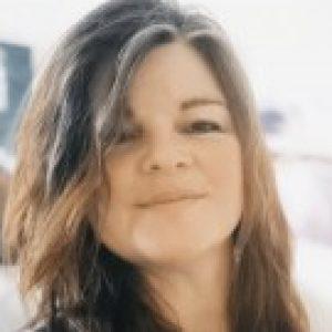 Profile photo of Fai