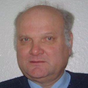 Profile photo of Clifford