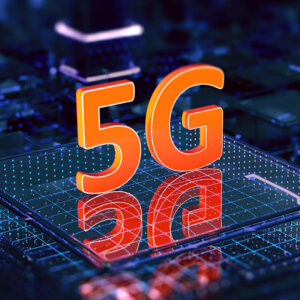 Group logo of Campaign - 5G