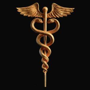 Group logo of Health