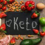Group logo of Keto